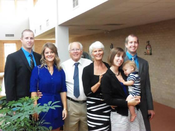 Family2013.jpg.w560h420